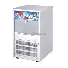 GRT - A80 Snow making machine