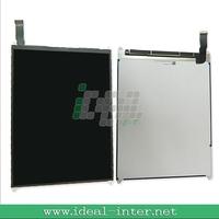 mobile phones display lcd for ipad mini 2 lcd screen digitizer