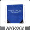 guangzhou for shopping elegant designer style leather golf shoe bag