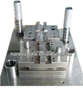 automatic progressive stamping die for TE suit for all kinds of car parts and electrical parts