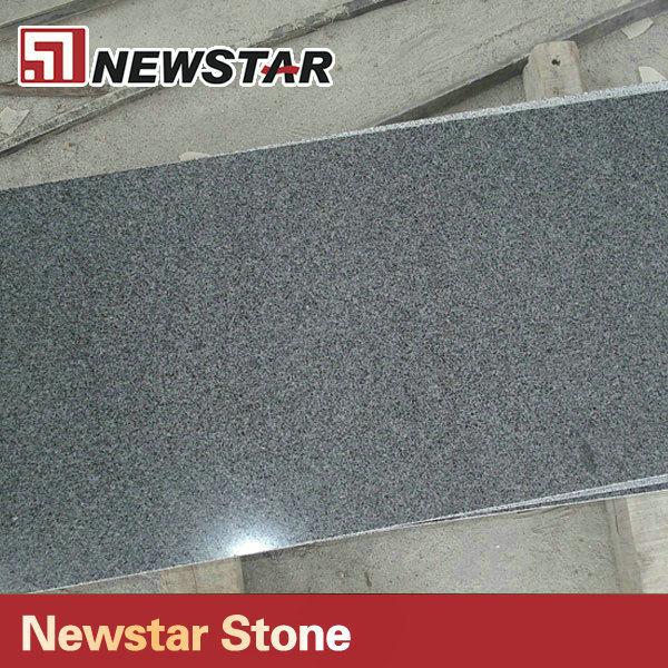 Oscuro relleno g654 precios de granito por metro granito for Precio metro granito
