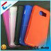 Factory OEM ODM for samsung galaxy s4 mini i9190 i9192 case