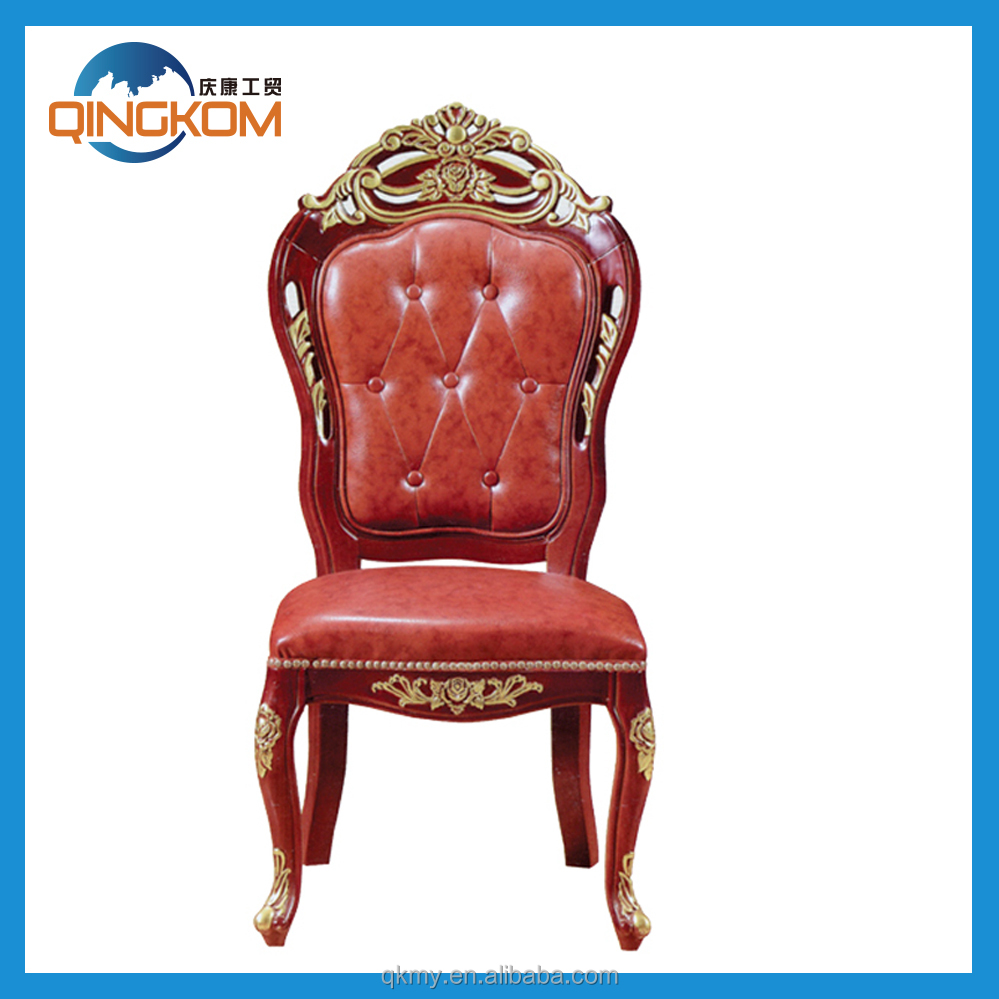 used dining room furniture chairs for sale dining chairs buy dining