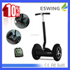 Electric Vehicle Motor Automatic Balance Scooter