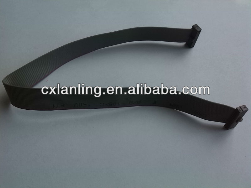 Flat Flex Cable Connector : Flexible flat cable connector buy