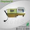 /product-gs/household-oil-mill-110v-60hz-oil-press-machine-flaxseeds-oil-expeller-machine-900242669.html