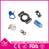 Wholesale penis enlargement cock ring of sexy toy manufacturers, male sex ring