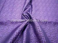 Wholesale Design Necktie Fabric Textile