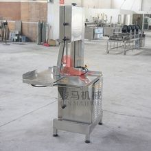 factory produce and sell beef machine JG-Q400H