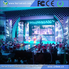 china led video p16 outdoor full color led display screen price only sex picture