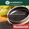 /p-detail/SH9010-16-Huminrich-Shenyang-Extractos-H%C3%BAmicos-totales-300002572935.html