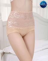 Top grade sexy transparent ladies underwear panties high waist sexy underwear women bamboo hot sexy girls see through underwear