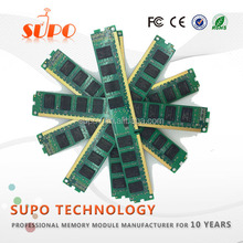 Memory product SD/2GB-S
