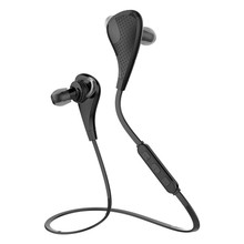 Sport Bluetooth 4.1 Wireless Stereo Headset Headphones Earphone Earbuds,Microphone Hands-free Calling, for Running