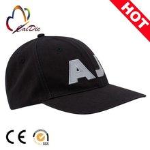 Wholesale 6 Panel Promotional Baseball Cap baseball caps in los angeles