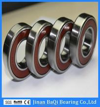 Hot sale products NSK/NTN/KOYO bearing price list 6205zz deep groove ball bearings