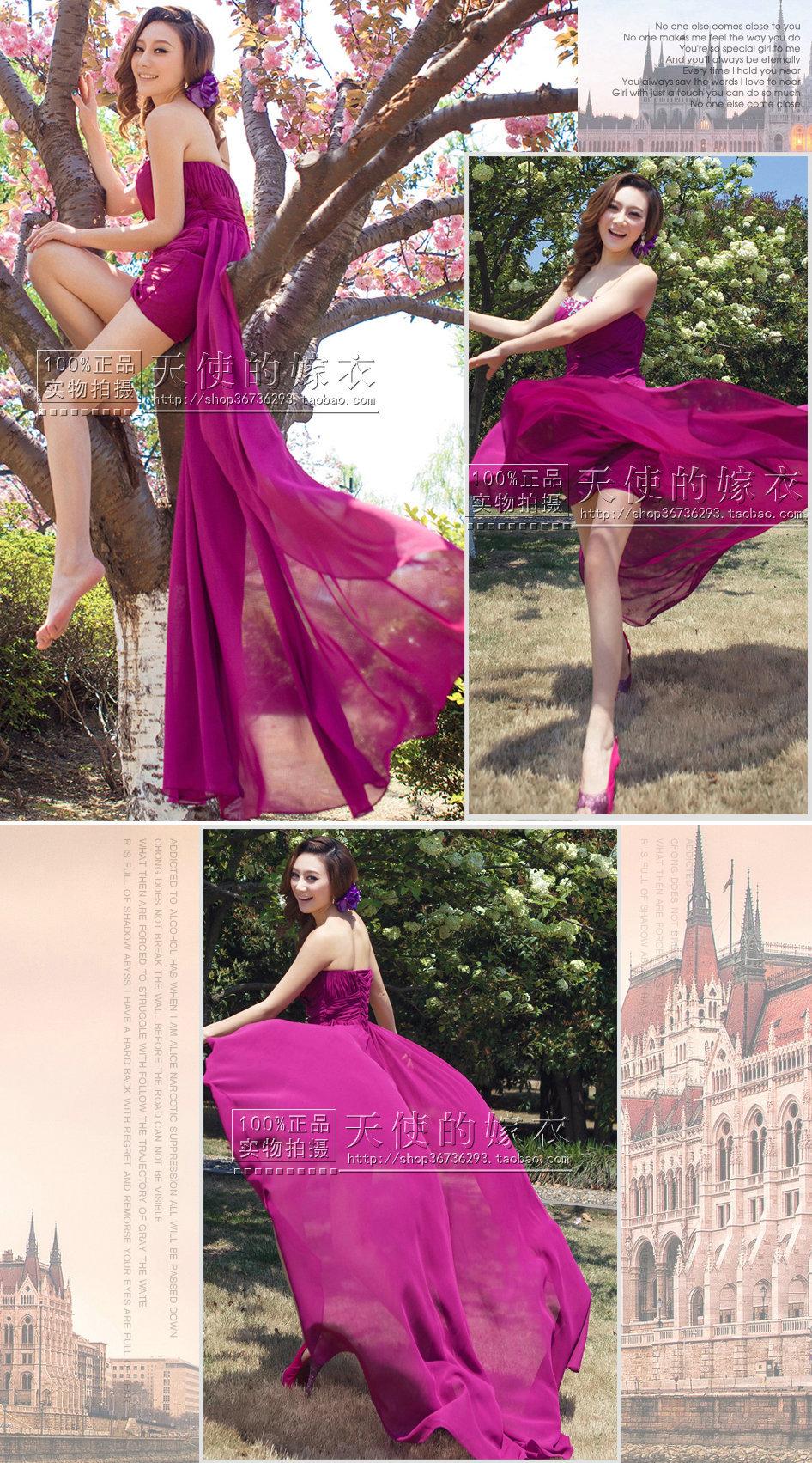 новые сексуальные мини-алмаз салфетки груди платье платья мода стиль пульпе Свадебные платья высокого качества из органзы спинки невеста resses