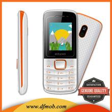 1.8 Inch Screen GPRS/WAP Quad Band Cell Phone Unlocked Dual SIM Card MP3MP4 FM WHATSAPP FACEBOOK Mobile Phones G718