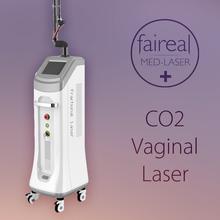 2015 CO2 Vaginal Laser Vaginal Tightening Vaginal Rejuvenation vagina tightening