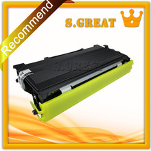 compatible brother TN350 toner cartridge for brother Fax 2820 INTELLIFAX 2820 printer and compatble for brother MFC 7420 printer