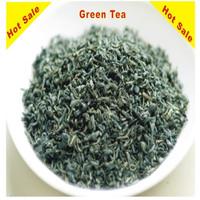 2015 OEM customerized bulk tea distributors in sri lanka
