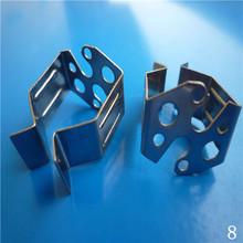 manufacture metal spring auto parts clip file clip