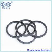 PTFE oil seals supplier.