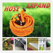 Garden Watering Hose / 2016 car wash equipment for sale / Automatic car wash equipment from China
