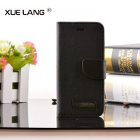 Factory Supply Most Favorable Price Custom Cell Phone case for huawei ascend y520
