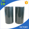 self adhesive artificial grass seaming tape