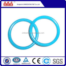 PU Seal, nbr o-ring, Viton giant o-ring kit Ren country factory silicone materials