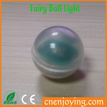 Online Wholesale Shop Micro Mini Led Fairy Berry Lights Battery Operated