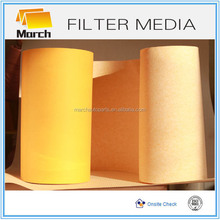PAPER FOR OIL/FUEL/AIR FILTER USED IN MOTORCYCLE ALIBABA ONLINE SHOPPING