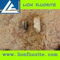 Preço para o fluoreto de cálcio de mineração investidor queria