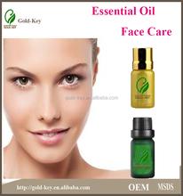 japanese hot girl's choice: face skin whitening cream for beauty, skin whitening essemtial oil
