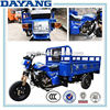adult gasoline ccc trike chopper motorcycle for sale