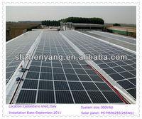 2015 complete 100kw solar power system dubai
