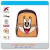 2015 mouse lovely child school bag backpack for boy