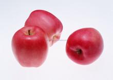 Apple peel extract,apple polyphenol extract,apple skin extract