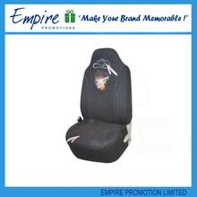 High quality wholesale promotion printing popular car shiatsu massage cushion