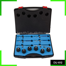 HIKOSKY wholesale temporary airbrush tattoo kit starter kit DU-612