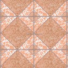 PVC floor covering for indoor usage/ vinyl roll/plastic home flooring
