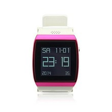 Guangdong Supply Smart Products Fashion Smart Watch For Andriod Phone