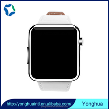 cheapest android device touch screen smart watch