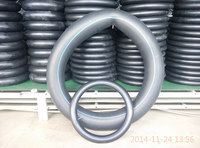 3.00-17 China High quality cheap motorcycle inner tube for tyre