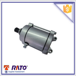 Highly recommended electric motor starter/starter motorcycles for sale