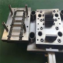 dongguan press brake punch and die tools factory, dongguan press brake punch and die tools manufacturer