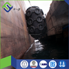 offshore sevice pneumatic rubber fender ship fender with high quality