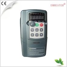 solar pump converter 5kw