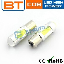 Hot Sale Led Reverse Light Lot Car Led Lamp 1156 Base Turn Signal Reverse Light